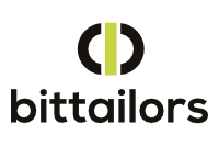 bittailors