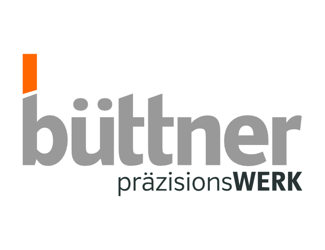 Büttner